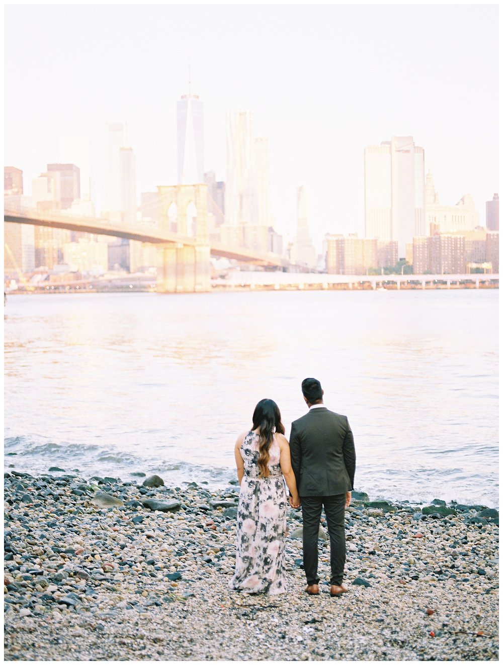 NYC Engagement Photos Kir Tuben_0006.jpg