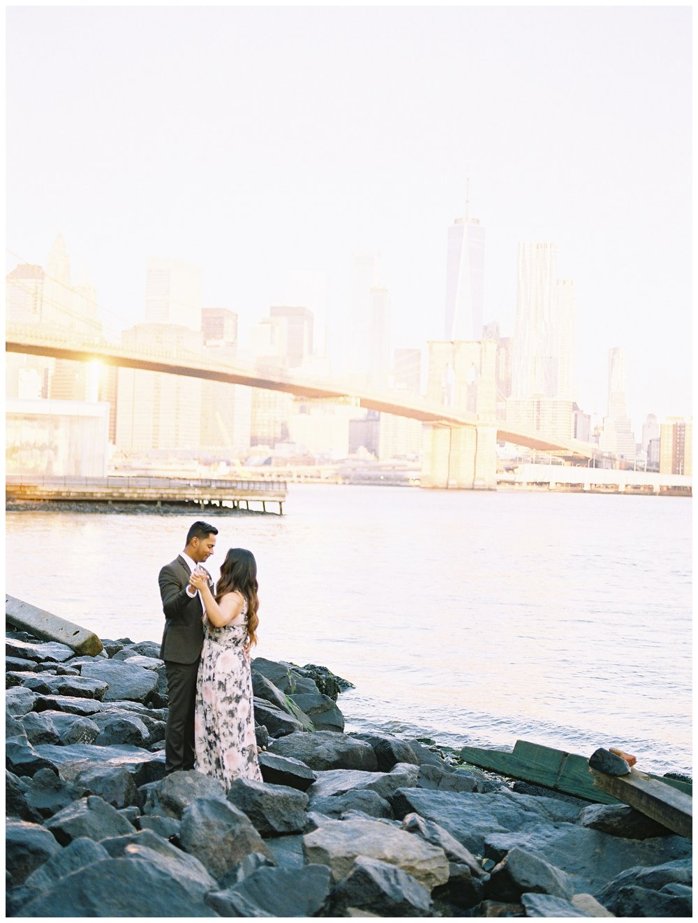 NYC Engagement Photos Kir Tuben_0008.jpg