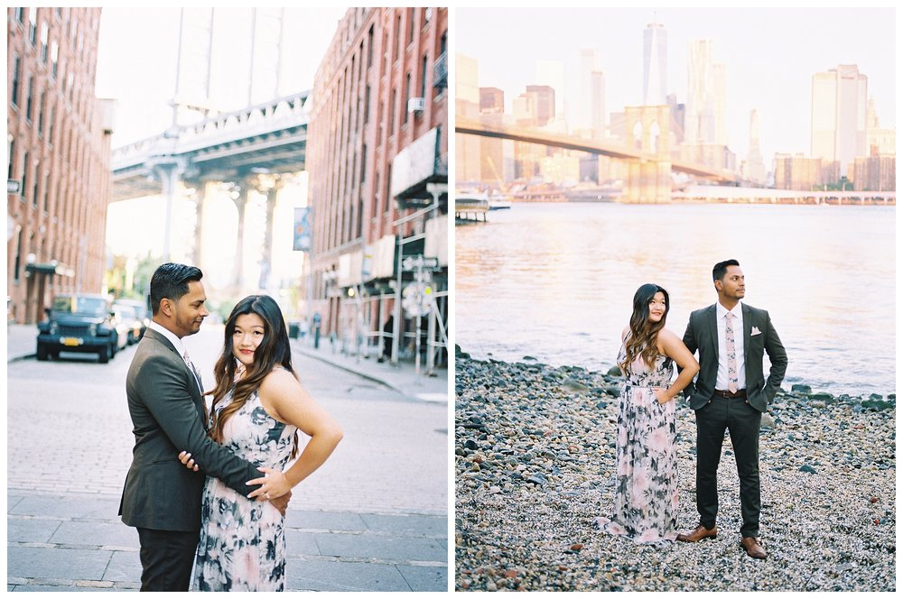 NYC Engagement Photos Kir Tuben_0009.jpg