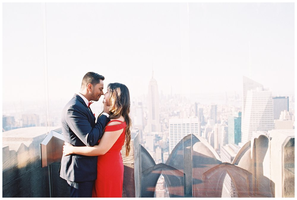 NYC Engagement Photos Kir Tuben_0012.jpg