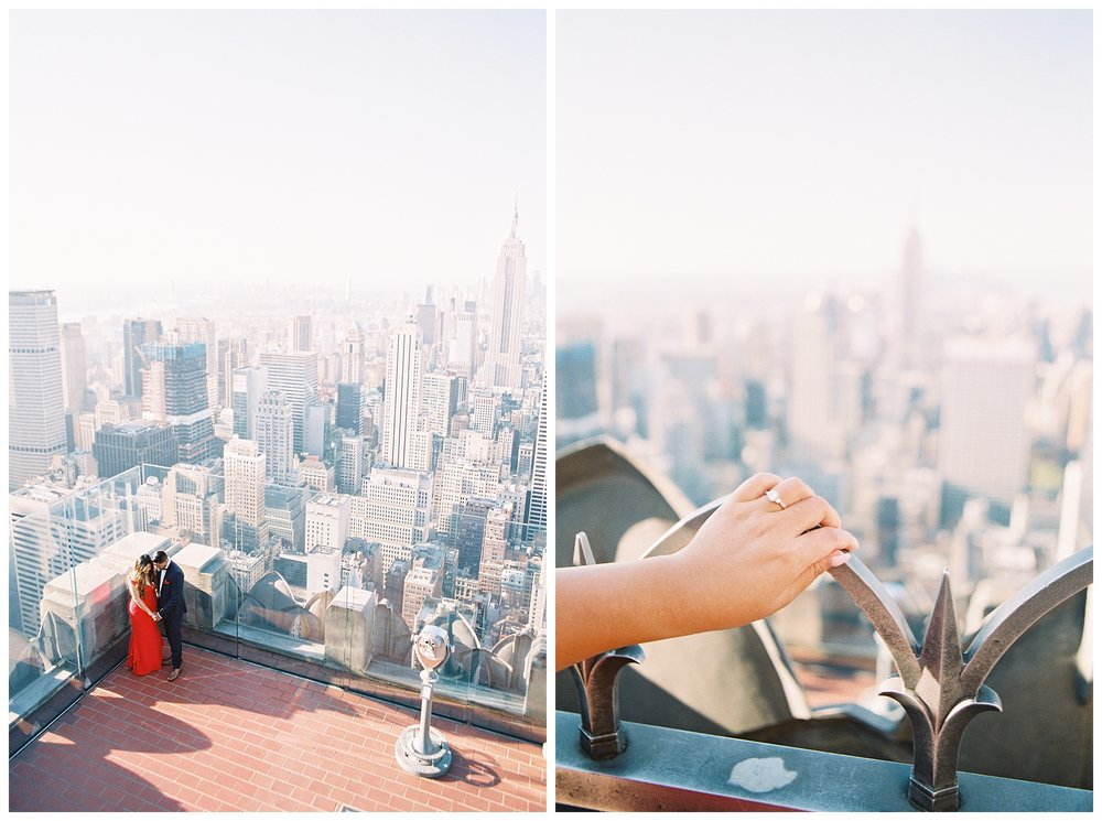 NYC Engagement Photos Kir Tuben_0015.jpg