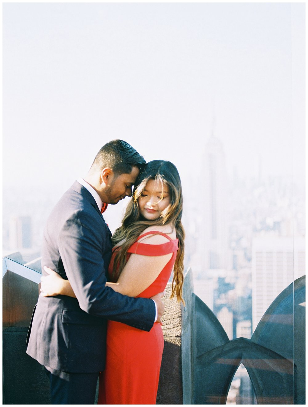 NYC Engagement Photos Kir Tuben_0024.jpg