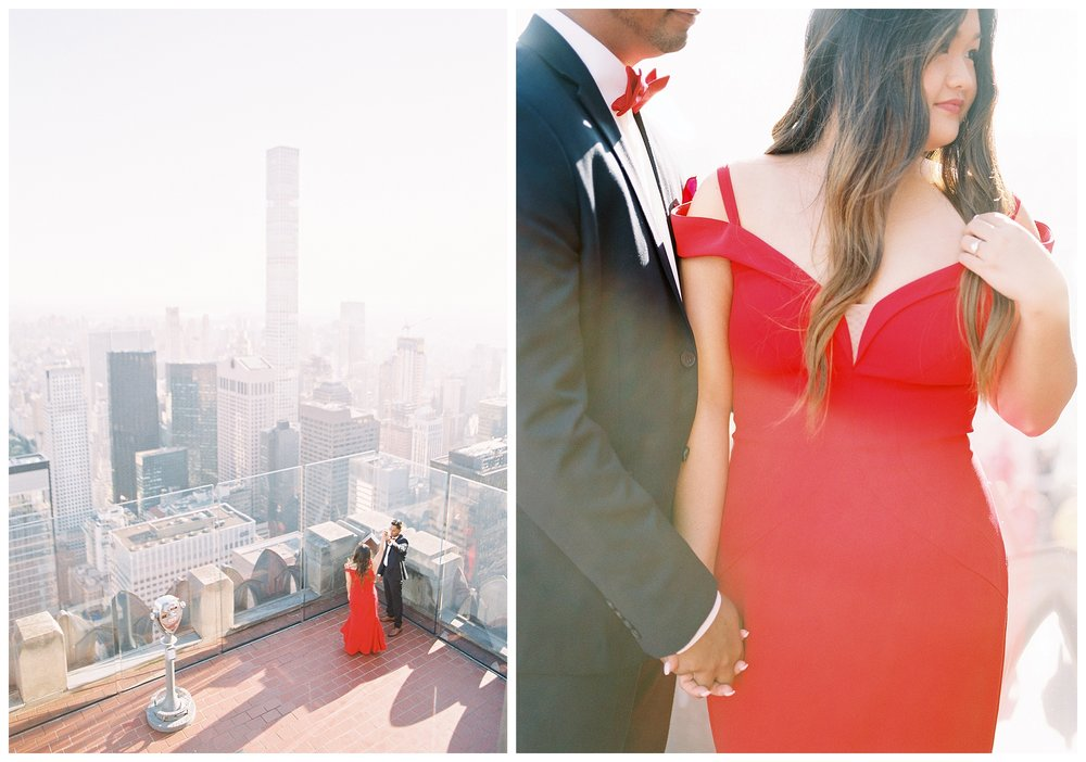 NYC Engagement Photos Kir Tuben_0027.jpg