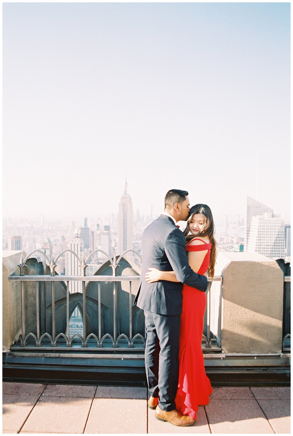 NYC Engagement Photos Kir Tuben_0030.jpg