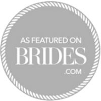 featured-on-brides-com-200x200.png