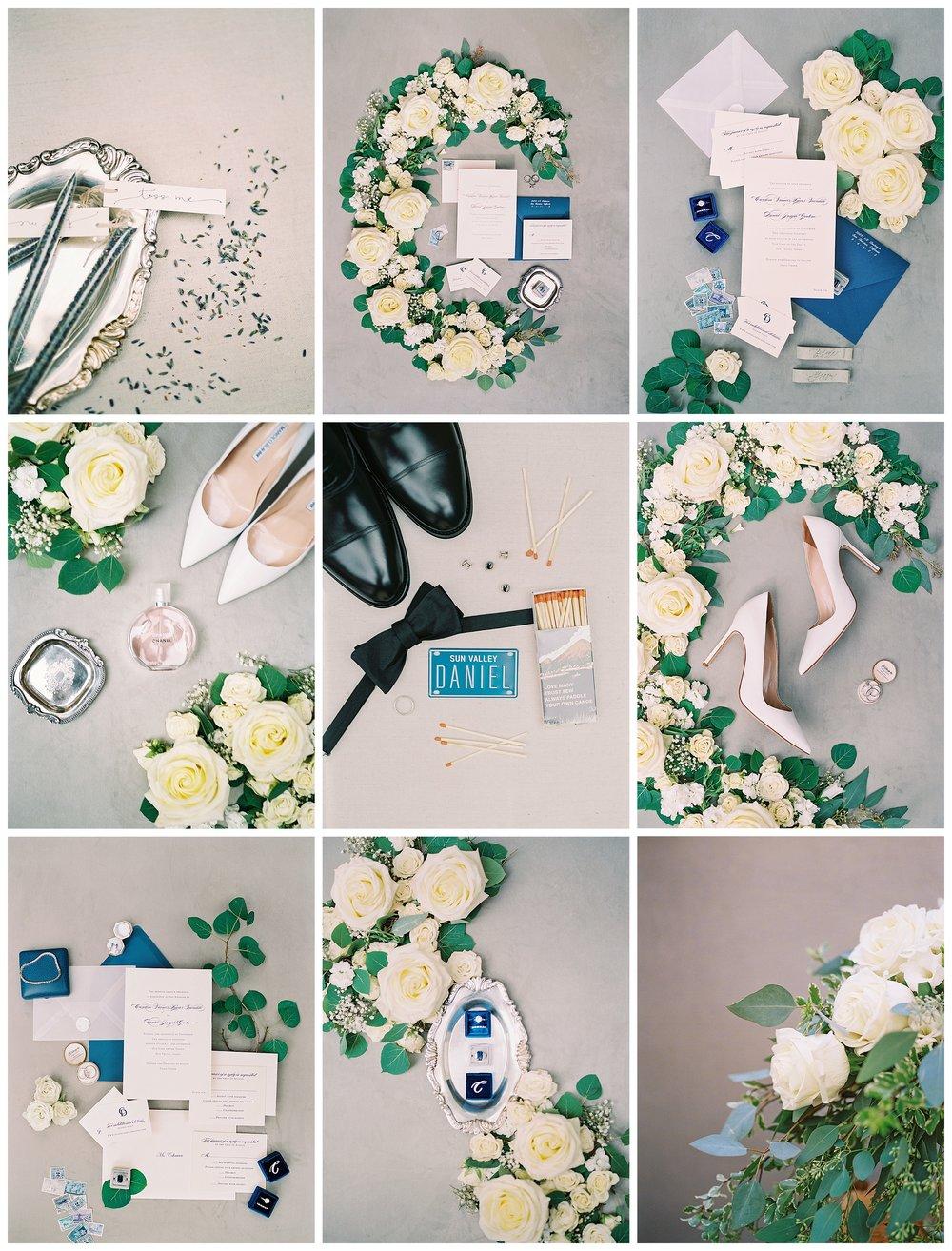 Details Collage_0000.jpg