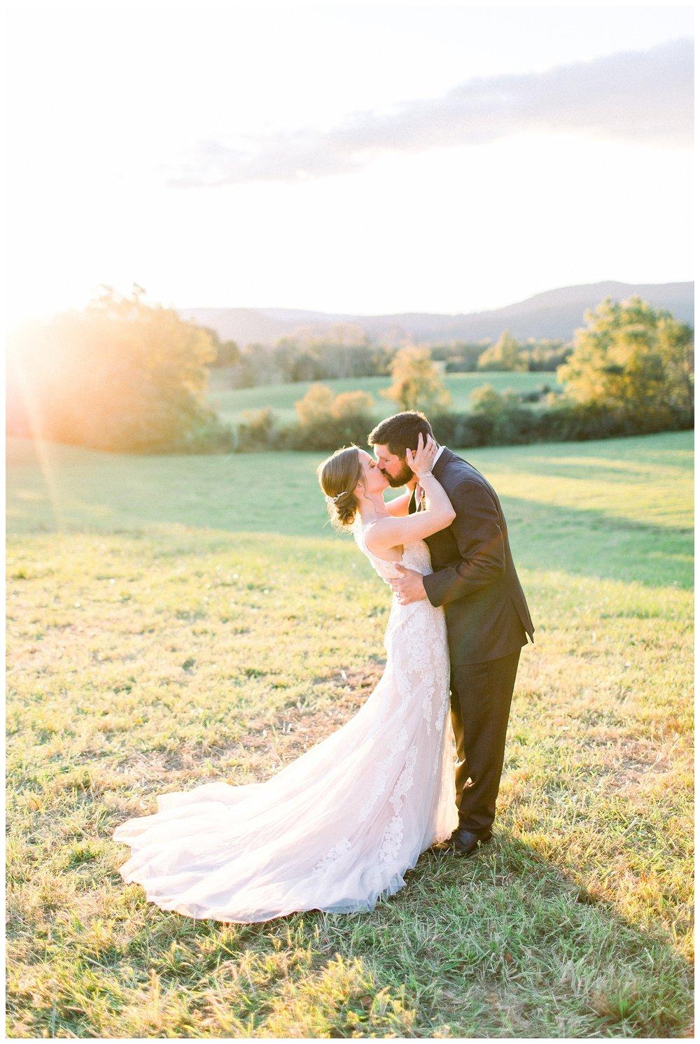 Northern Virginia Mountain Wedding_0000.jpg