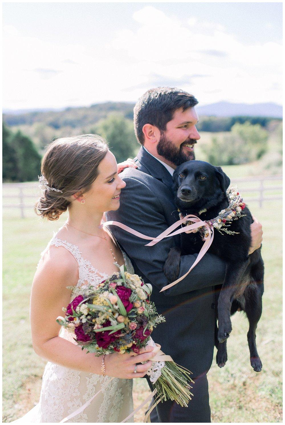 Northern Virginia Mountain Wedding_0001.jpg