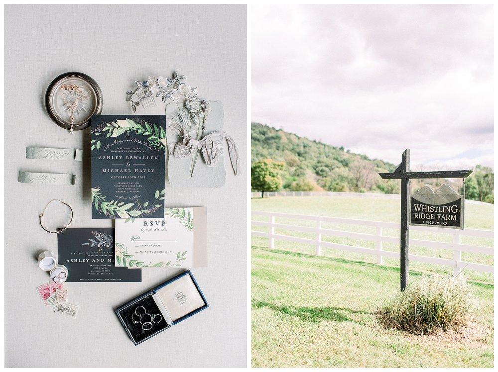Northern Virginia Mountain Wedding_0002.jpg