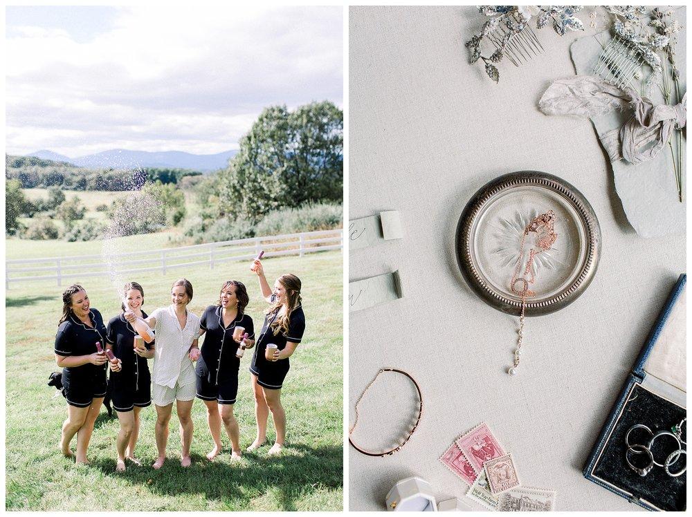 Northern Virginia Mountain Wedding_0008.jpg