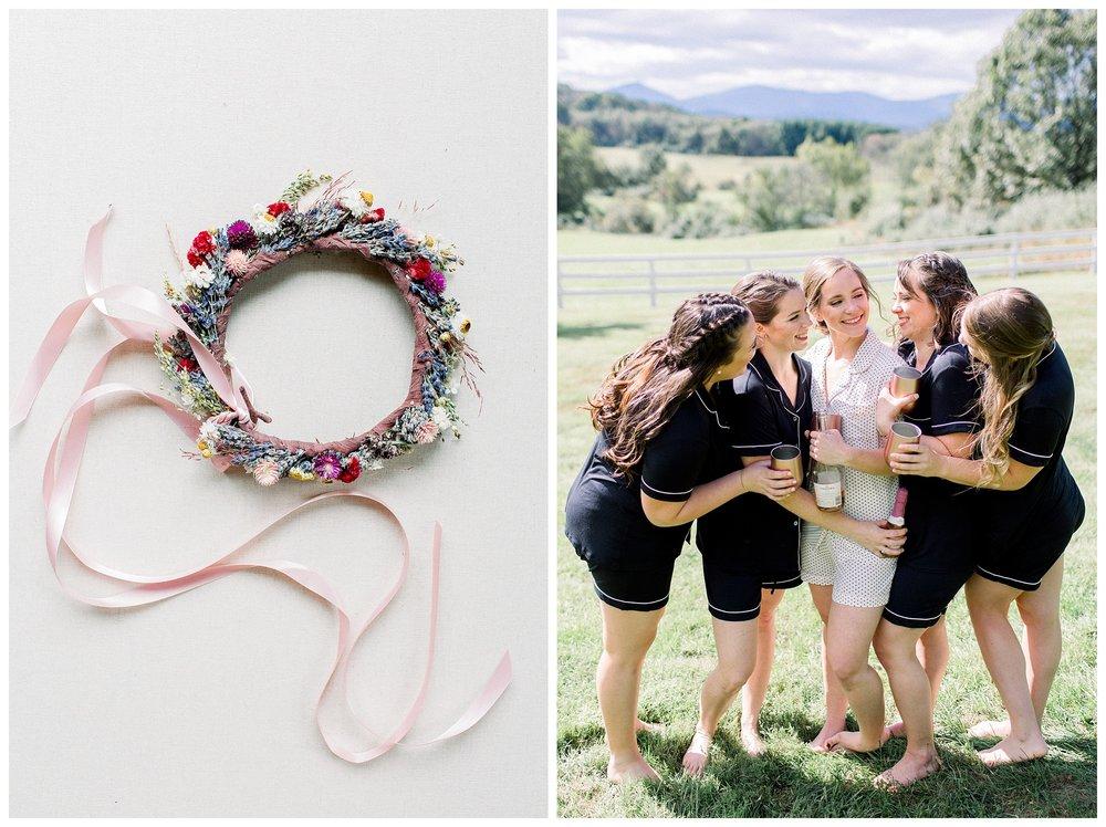 Northern Virginia Mountain Wedding_0010.jpg