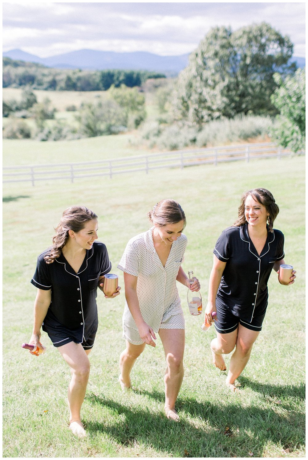 Northern Virginia Mountain Wedding_0013.jpg