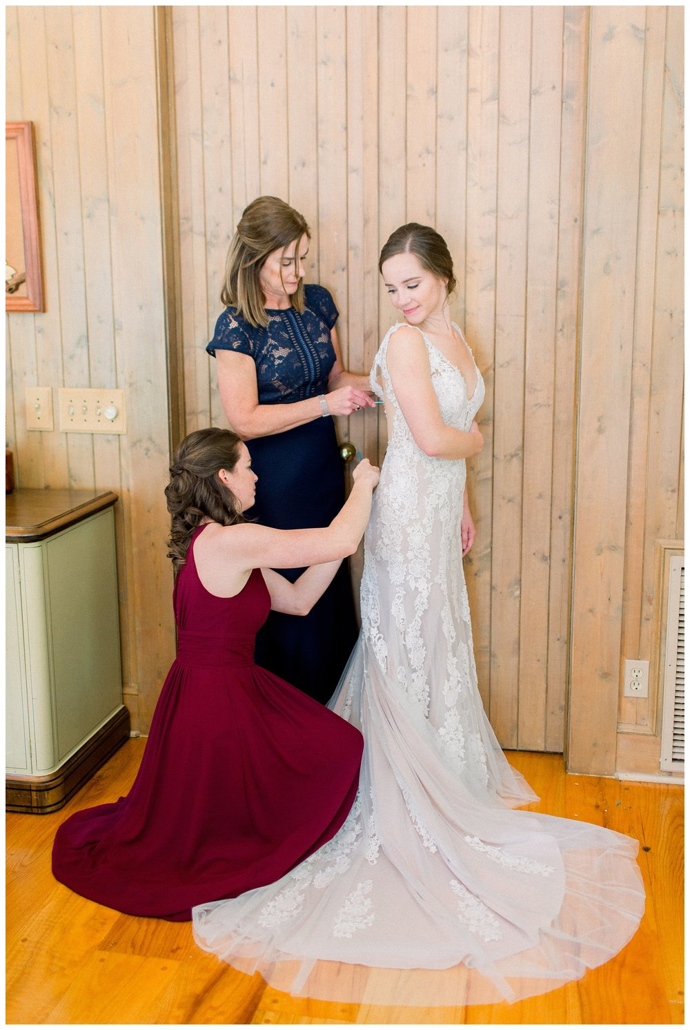 Northern Virginia Mountain Wedding_0017.jpg