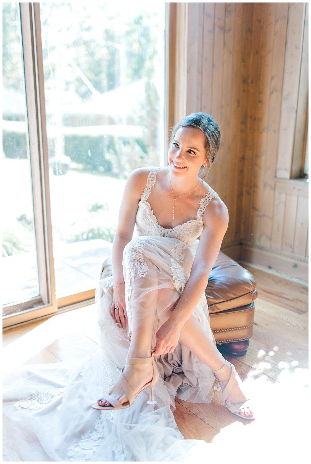 Northern Virginia Mountain Wedding_0023.jpg