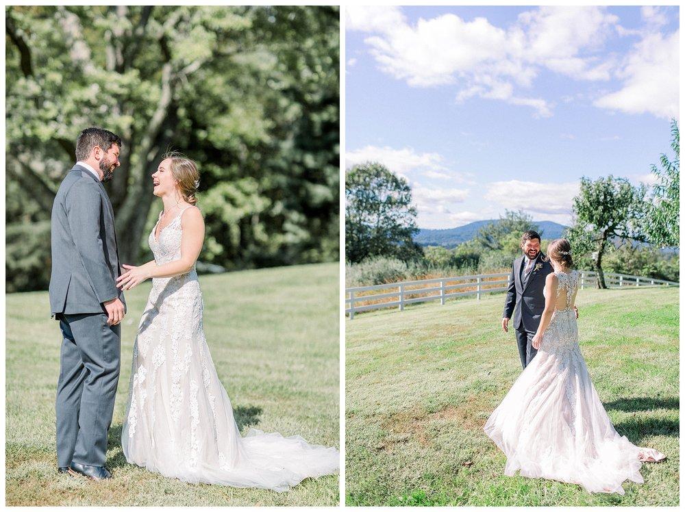 Northern Virginia Mountain Wedding_0031.jpg