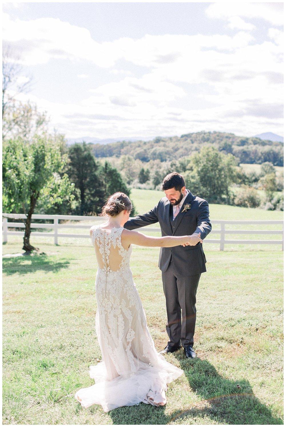 Northern Virginia Mountain Wedding_0032.jpg