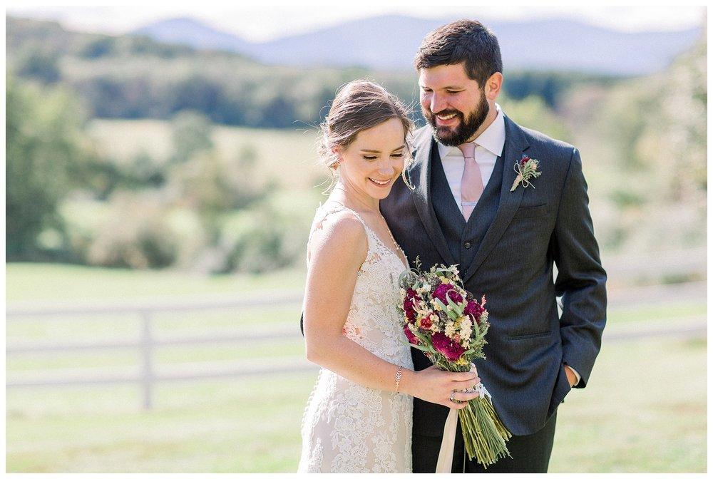 Northern Virginia Mountain Wedding_0033.jpg