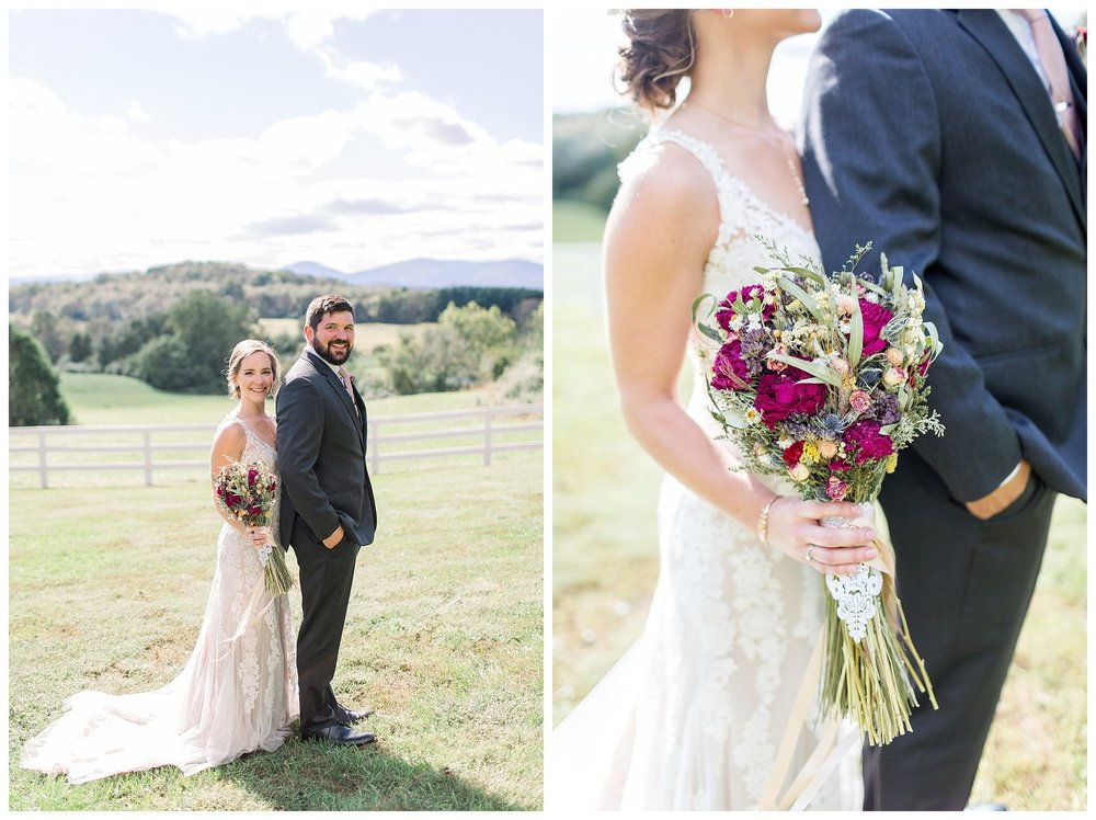 Northern Virginia Mountain Wedding_0035.jpg