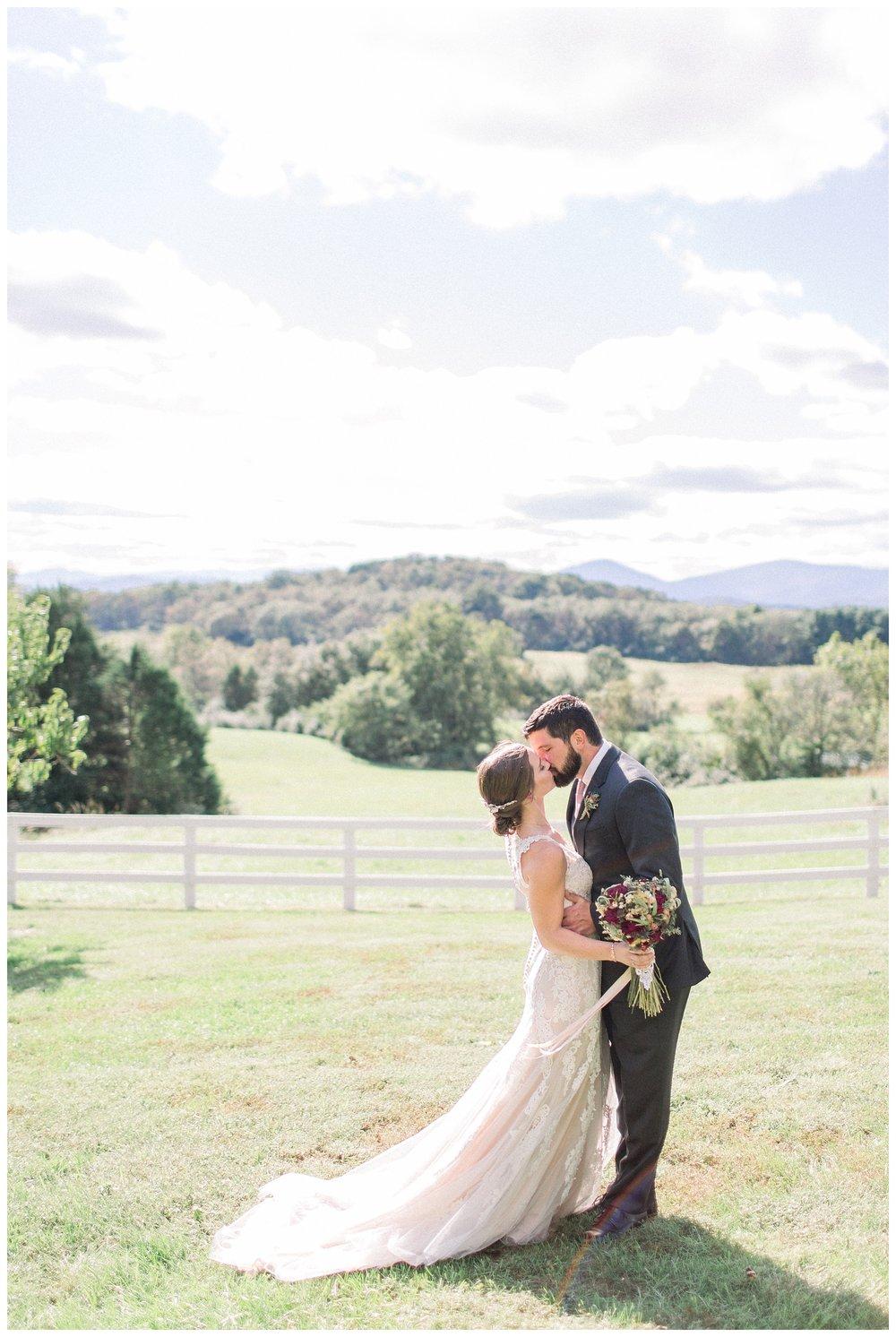 Northern Virginia Mountain Wedding_0034.jpg