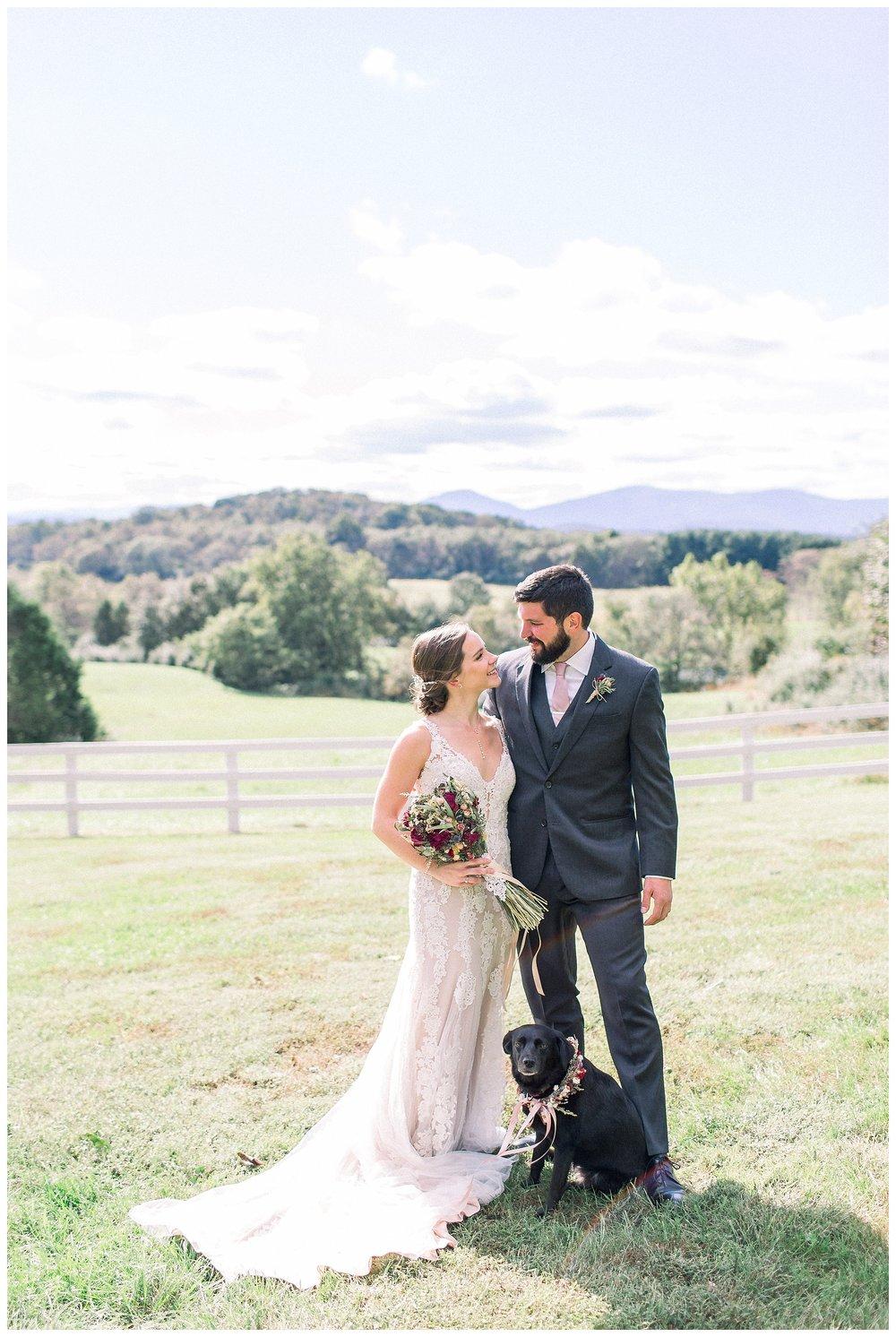 Northern Virginia Mountain Wedding_0036.jpg