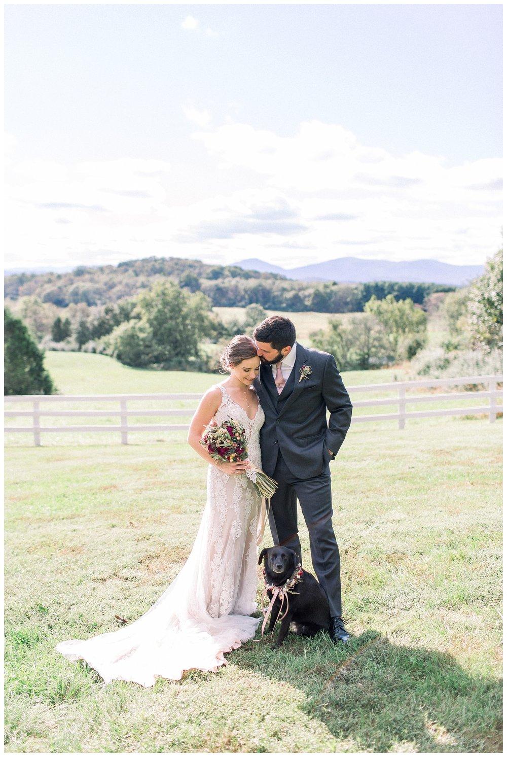 Northern Virginia Mountain Wedding_0038.jpg