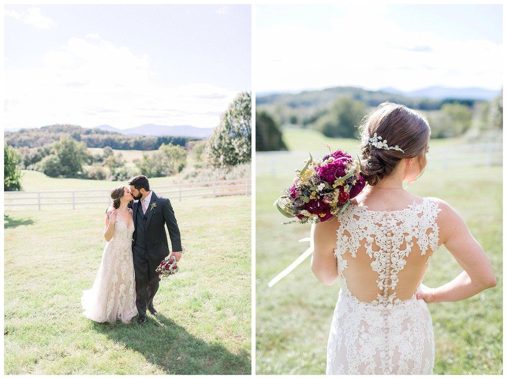 Northern Virginia Mountain Wedding_0041.jpg