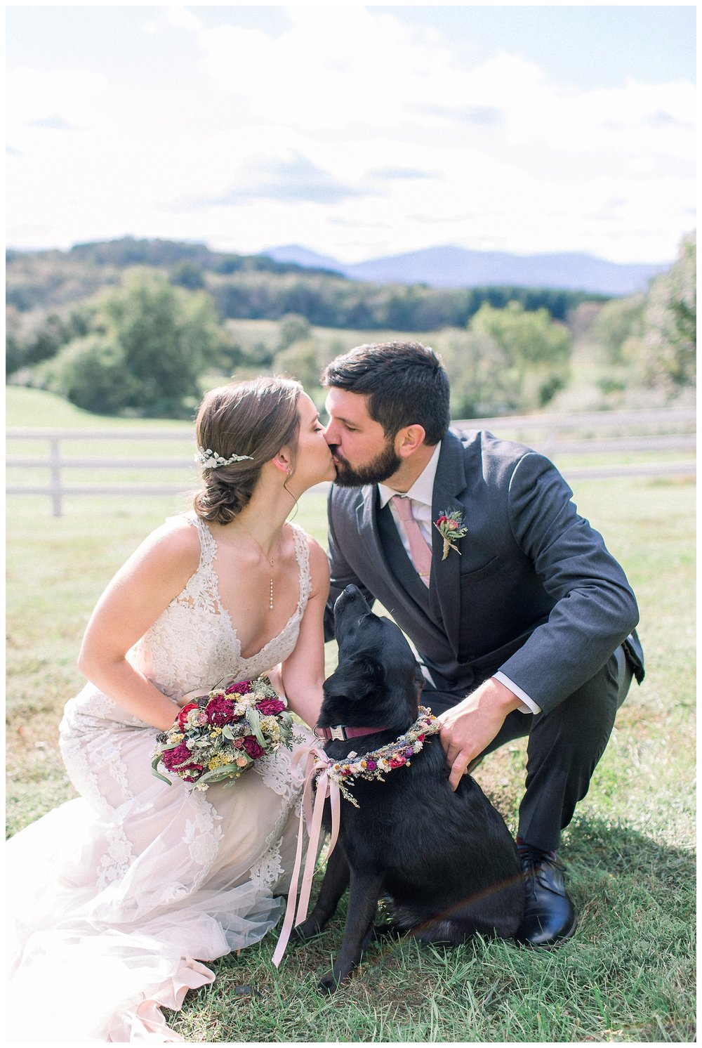 Northern Virginia Mountain Wedding_0040.jpg