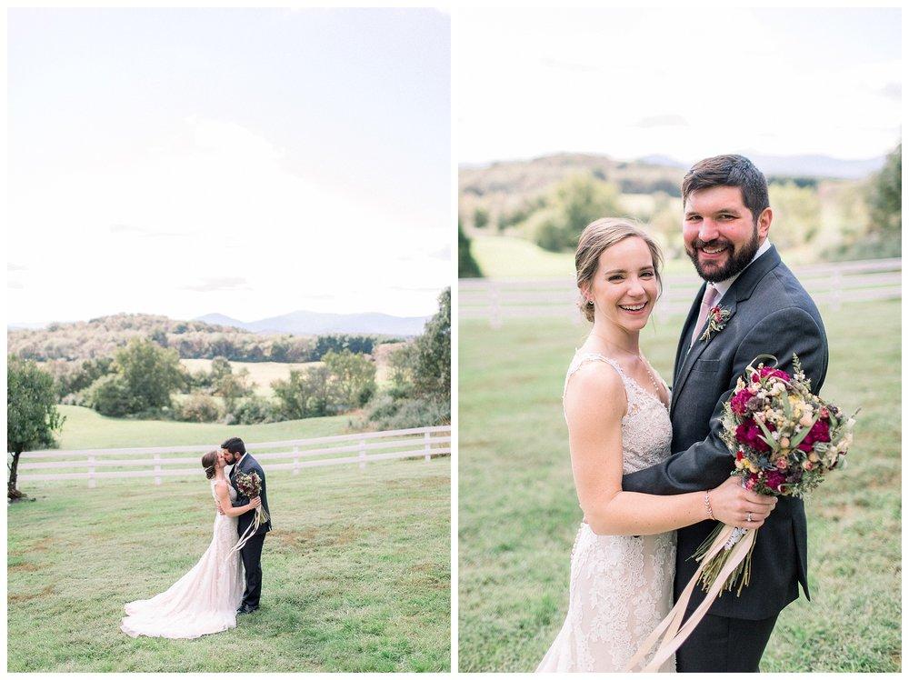 Northern Virginia Mountain Wedding_0043.jpg