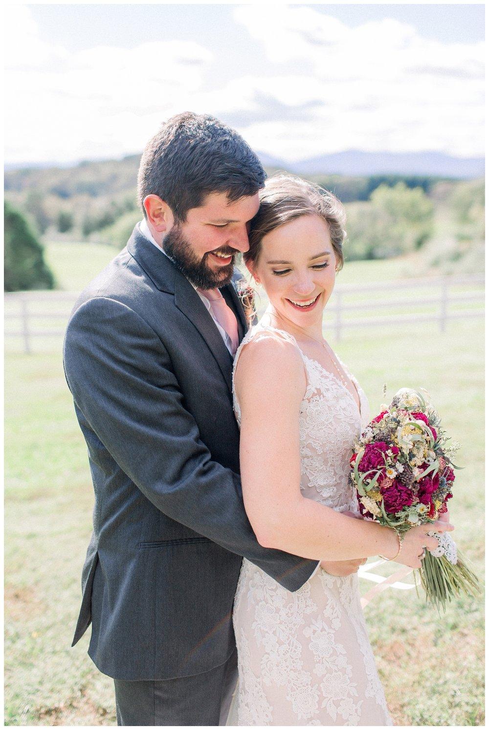 Northern Virginia Mountain Wedding_0042.jpg