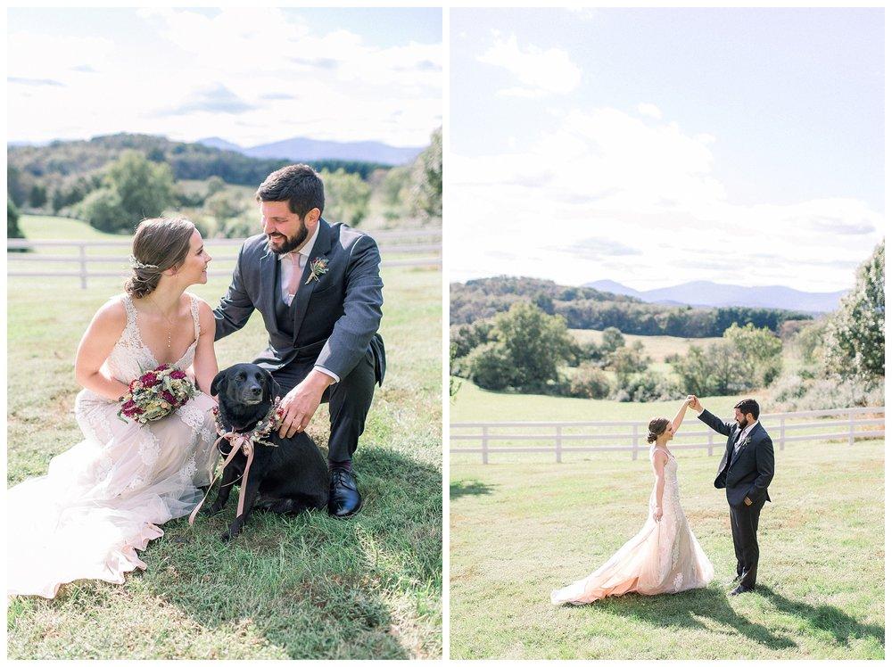 Northern Virginia Mountain Wedding_0045.jpg