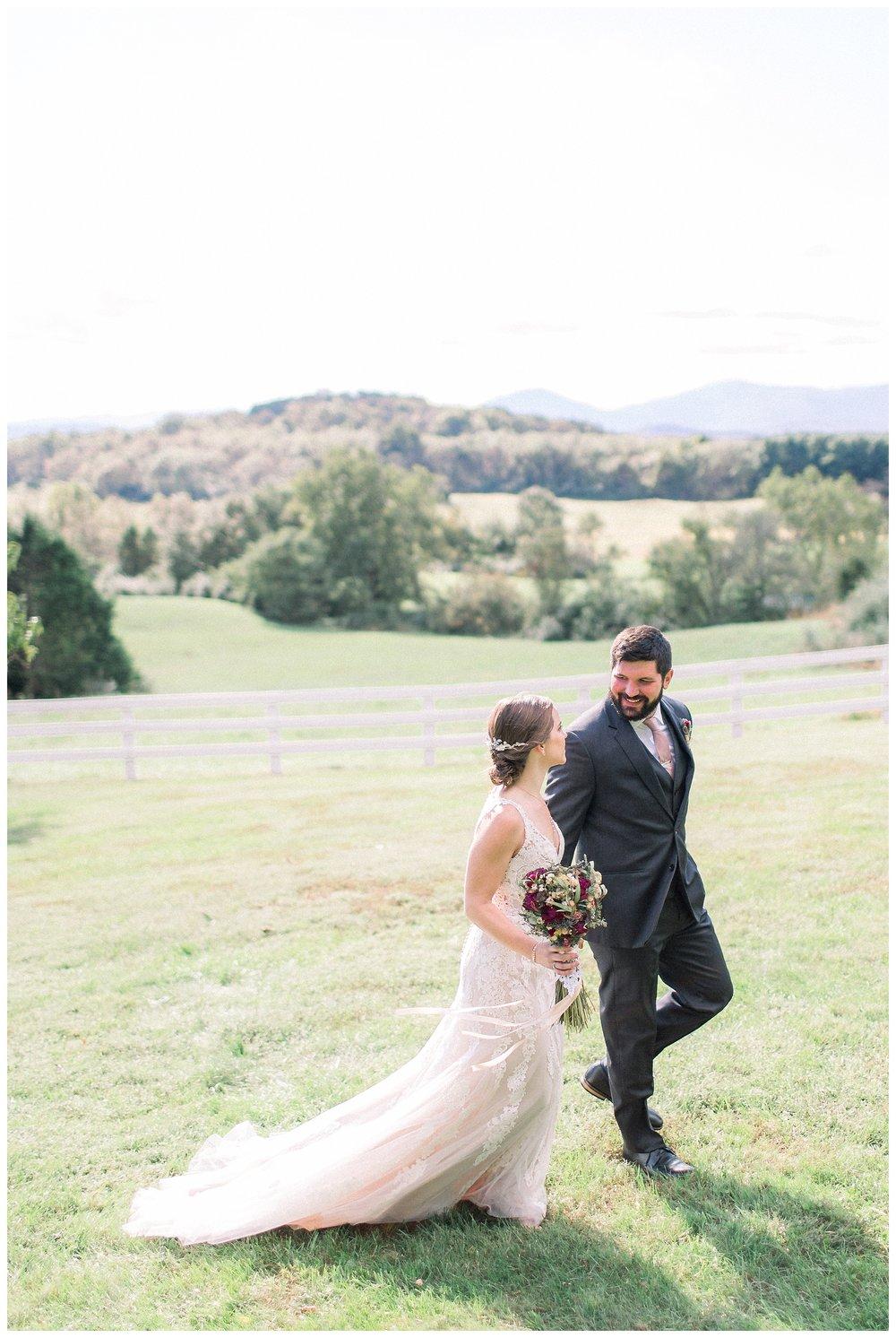 Northern Virginia Mountain Wedding_0044.jpg