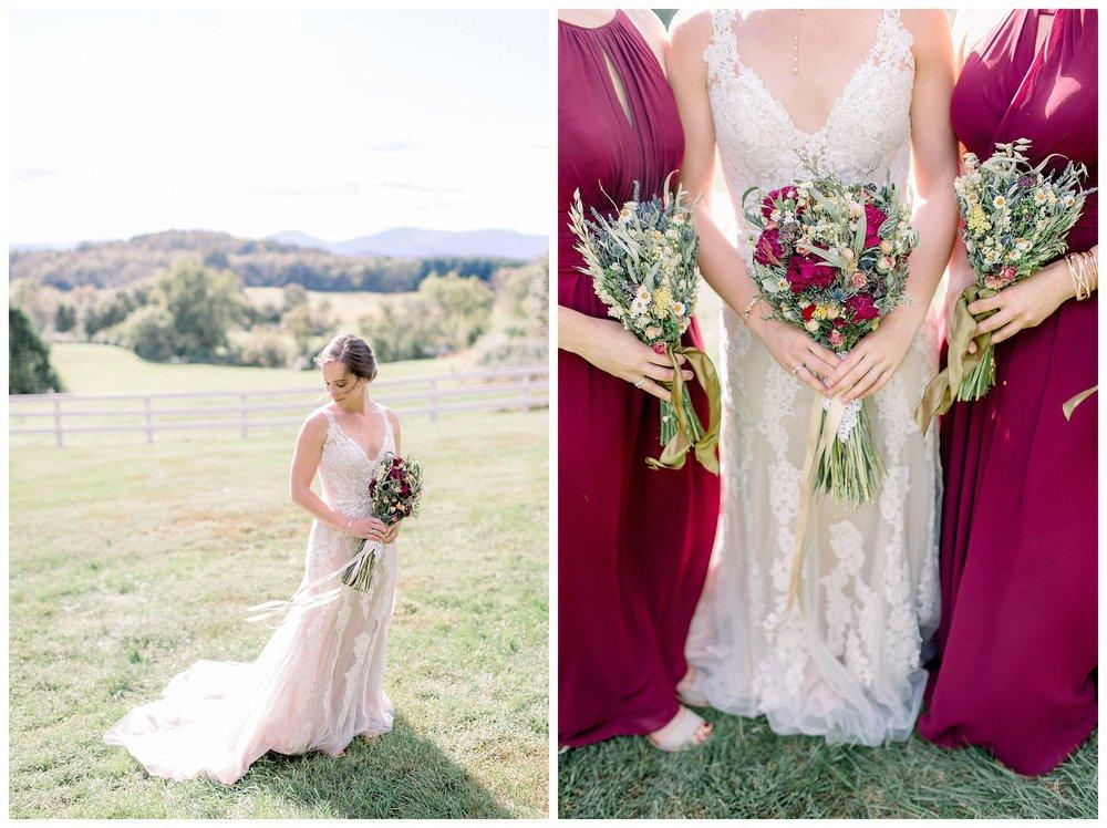 Northern Virginia Mountain Wedding_0047.jpg