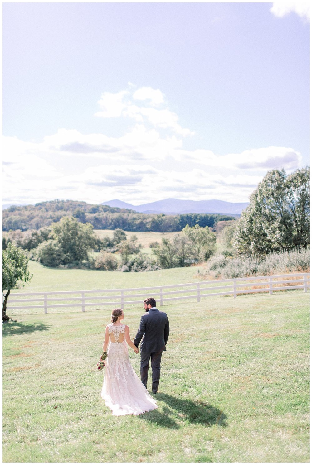 Northern Virginia Mountain Wedding_0046.jpg