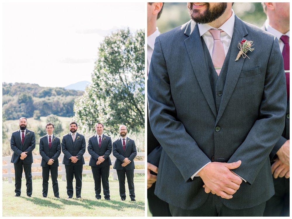 Northern Virginia Mountain Wedding_0049.jpg