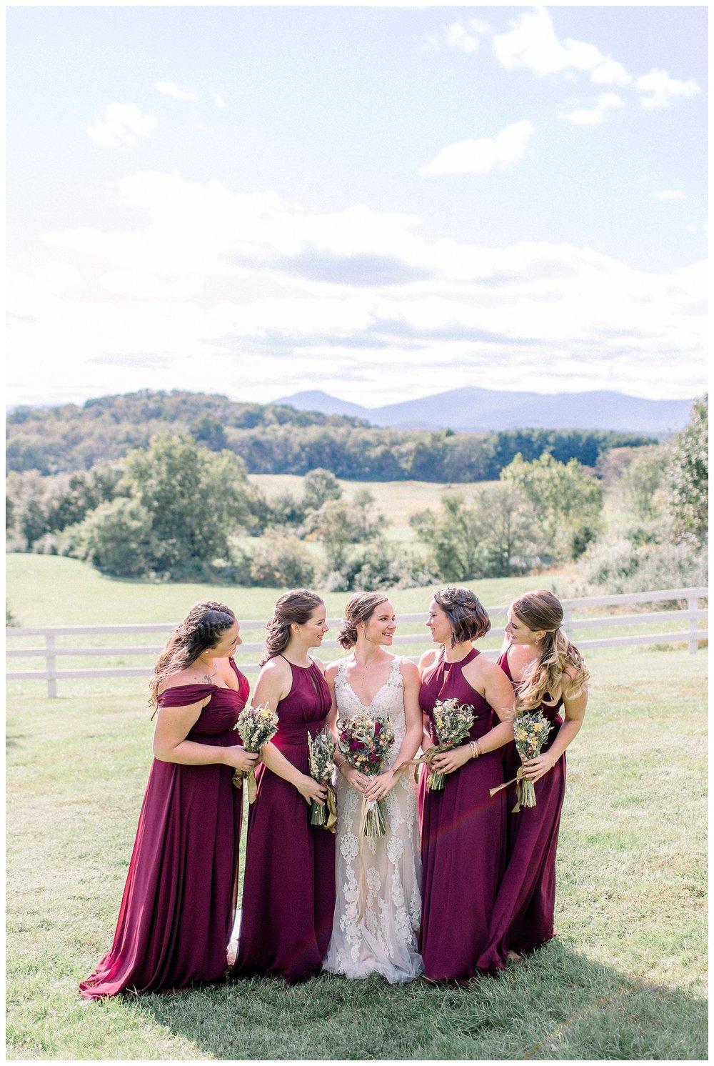 Northern Virginia Mountain Wedding_0048.jpg