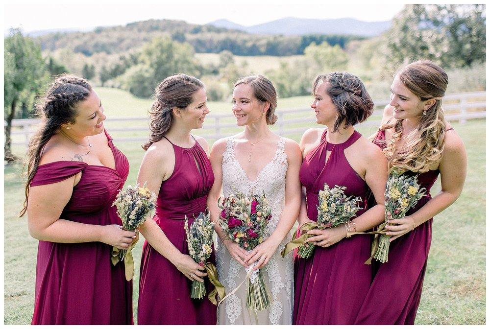 Northern Virginia Mountain Wedding_0050.jpg