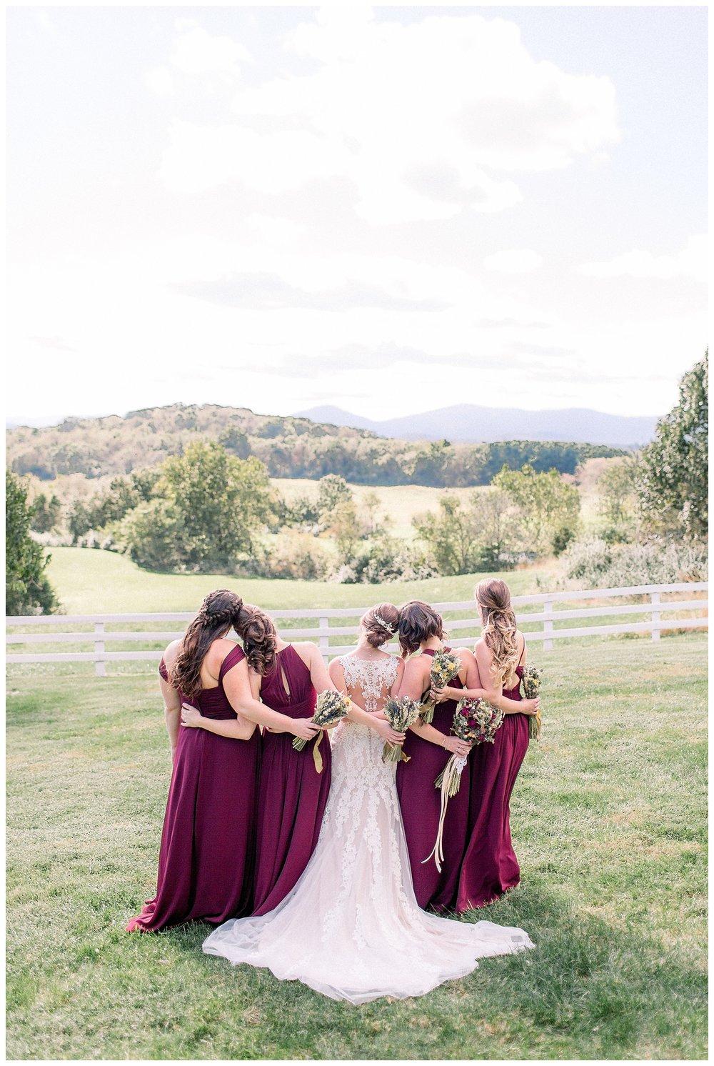 Northern Virginia Mountain Wedding_0051.jpg