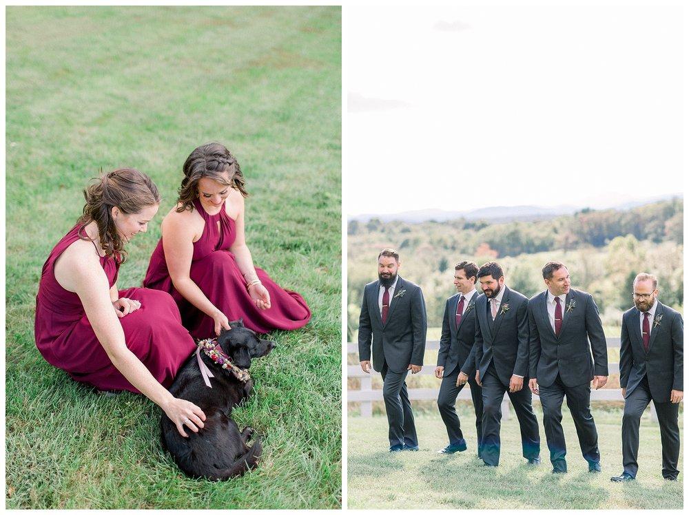 Northern Virginia Mountain Wedding_0052.jpg