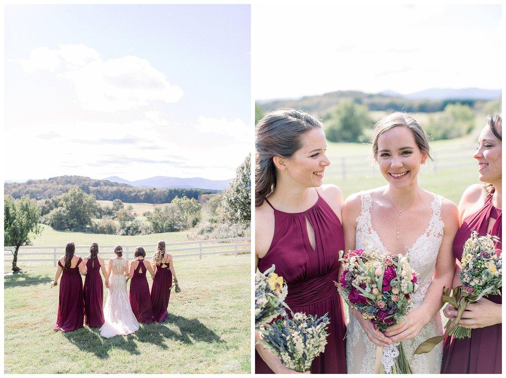 Northern Virginia Mountain Wedding_0054.jpg