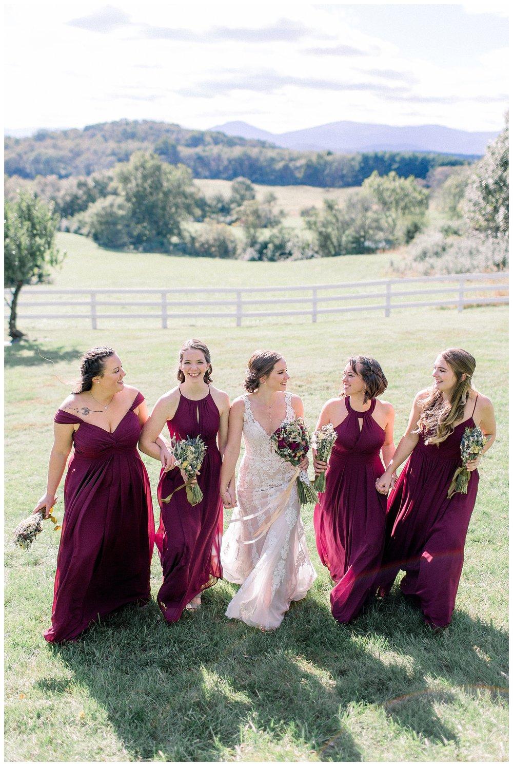 Northern Virginia Mountain Wedding_0053.jpg