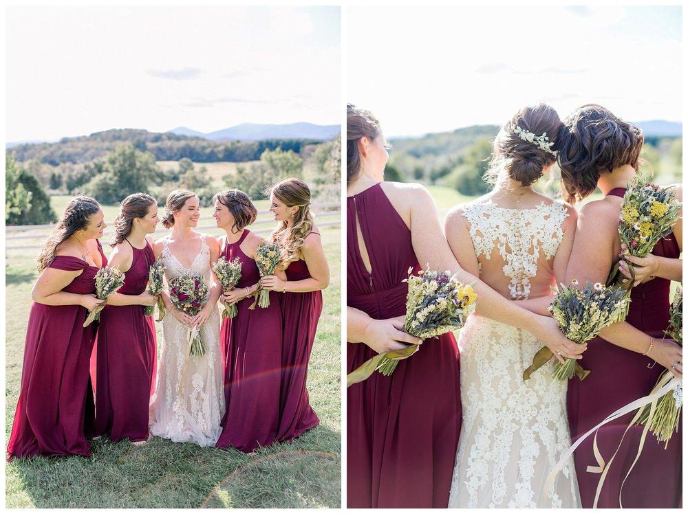 Northern Virginia Mountain Wedding_0056.jpg
