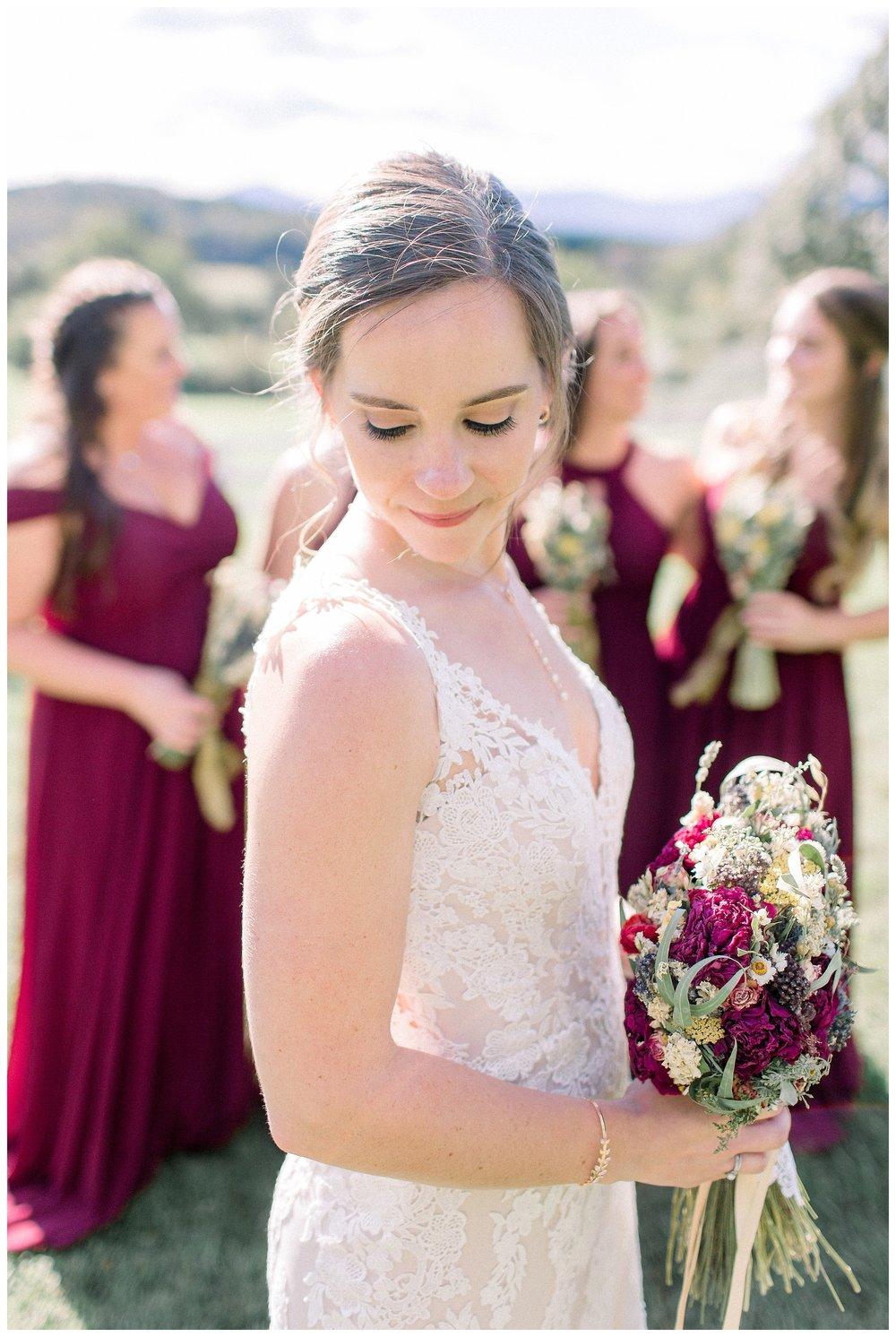 Northern Virginia Mountain Wedding_0055.jpg