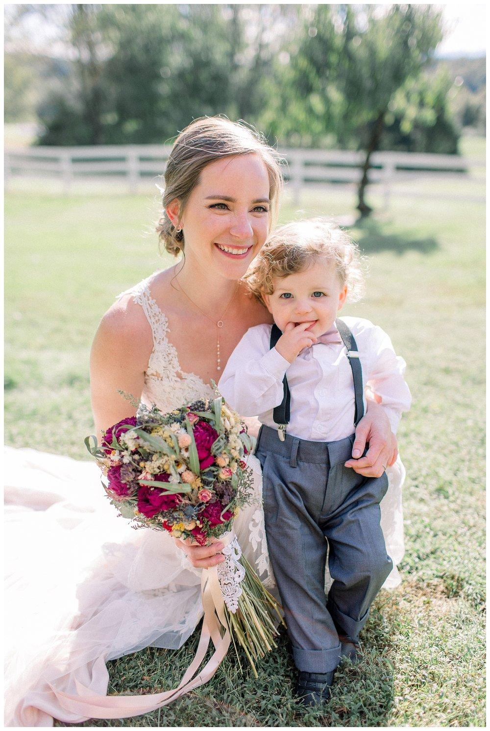 Northern Virginia Mountain Wedding_0057.jpg