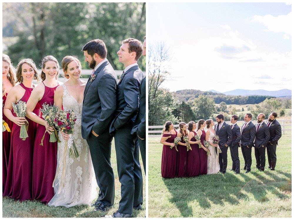 Northern Virginia Mountain Wedding_0058.jpg