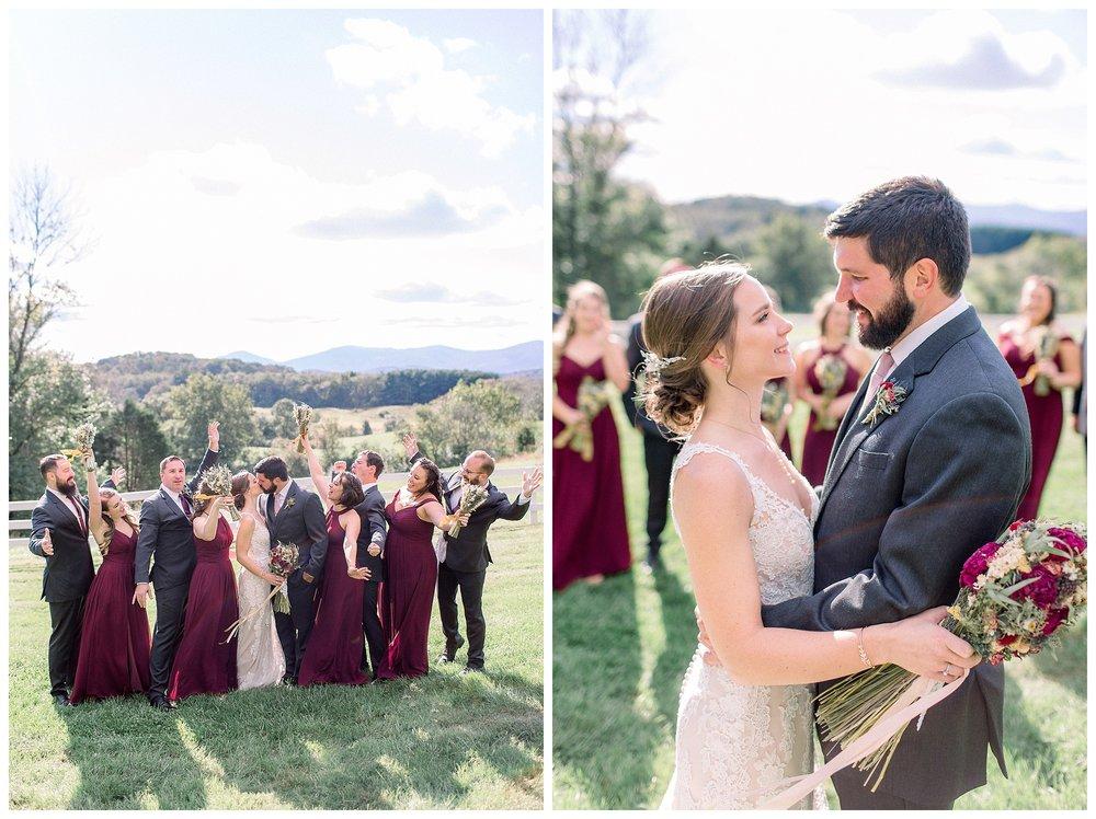 Northern Virginia Mountain Wedding_0061.jpg