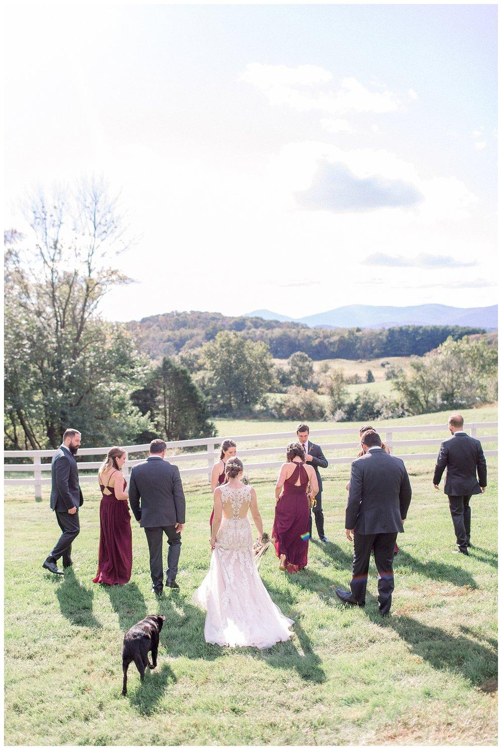 Northern Virginia Mountain Wedding_0063.jpg