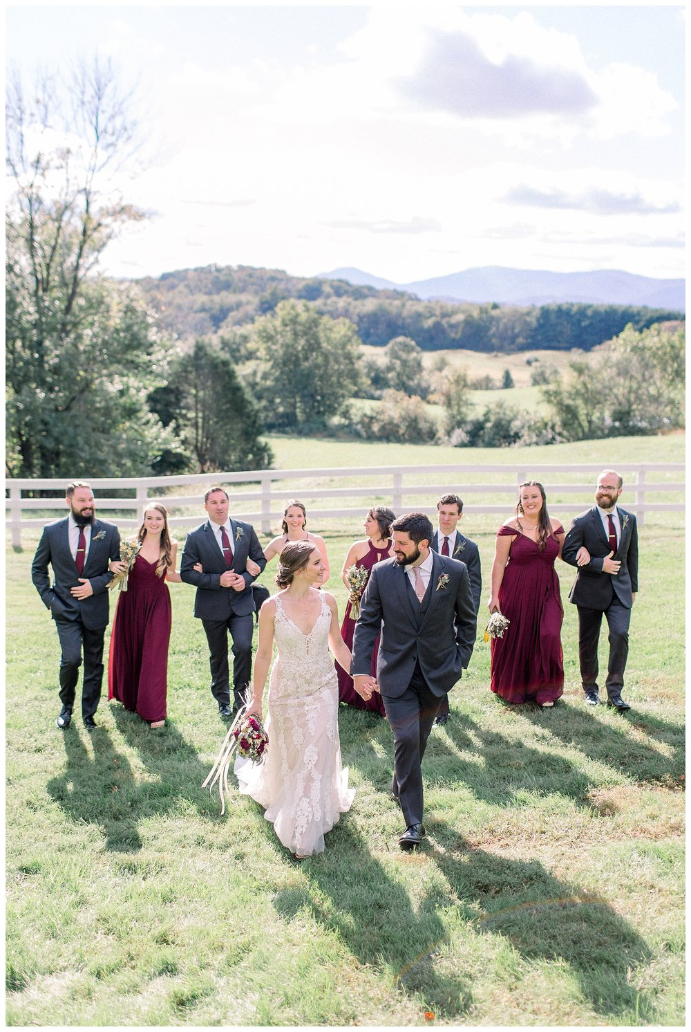 Northern Virginia Mountain Wedding_0062.jpg