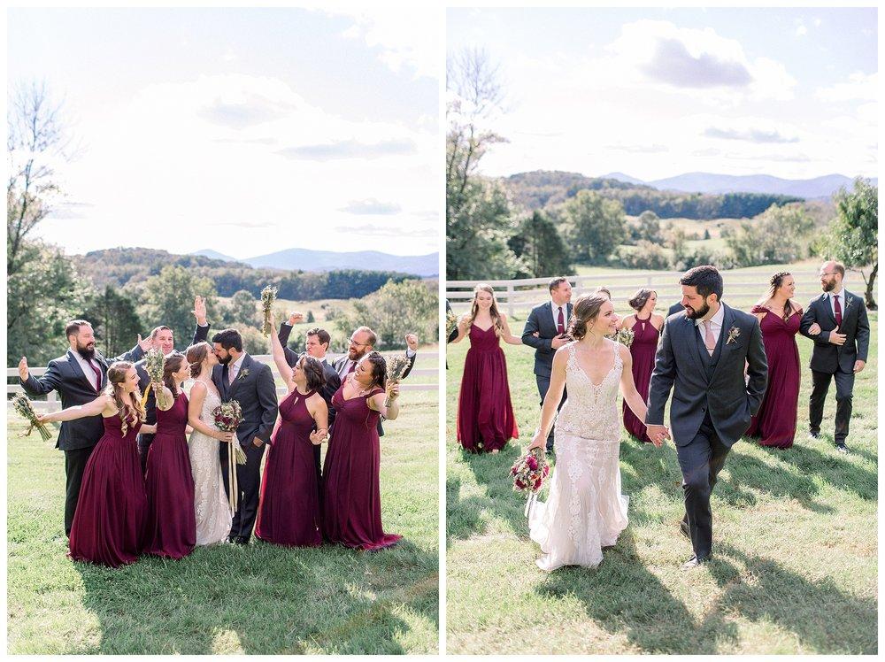 Northern Virginia Mountain Wedding_0064.jpg