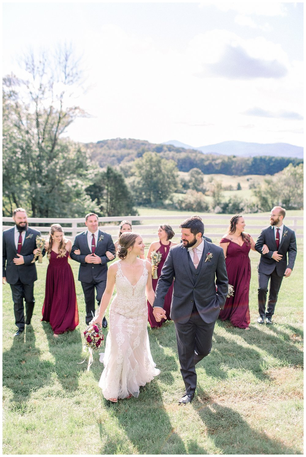 Northern Virginia Mountain Wedding_0065.jpg