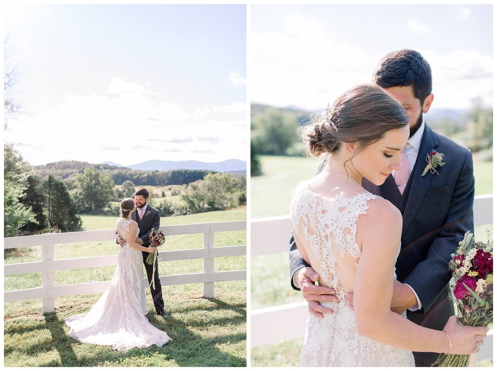 Northern Virginia Mountain Wedding_0066.jpg